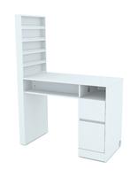 Маникюрный стол Showcase I
