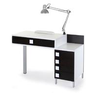 Маникюрный стол Step