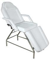 Косметологическое кресло КО-169