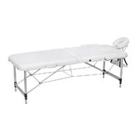 Массажный стол складной МД-243А