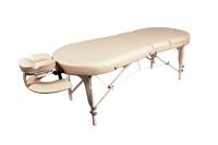 Массажный стол US-Medica Malibu