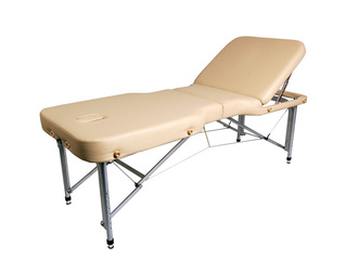 Массажный стол US-Medica Titan
