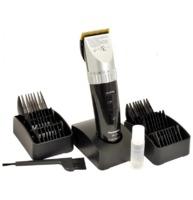 Машинка для стрижки волос с дисковым переключателем ER 1512