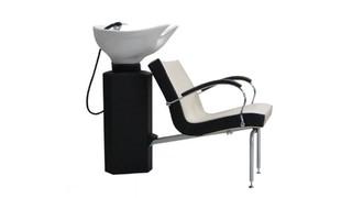 Мойка парикмахерская Аква-3 с креслом Касатка