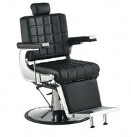 Мужское парикмахерское кресло А-150