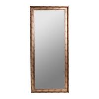 Парикмахерское зеркало Венеция