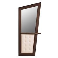 Парикмахерское зеркало Гармония II