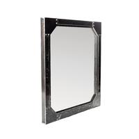Парикмахерское зеркало МД-239