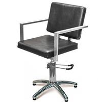 Парикмахерское кресло Брут I
