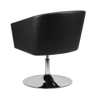 Парикмахерское кресло Вегас
