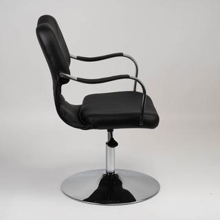 Парикмахерское кресло Вивьен