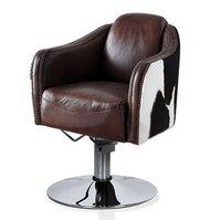 Парикмахерское кресло Киара