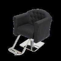 Парикмахерское кресло МД-832