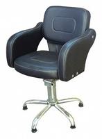 Парикмахерское кресло Рио