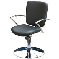 Парикмахерское кресло София