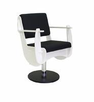 Парикмахерское кресло Сагита
