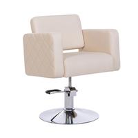 Парикмахерское кресло Элит (гидравлика + диск)
