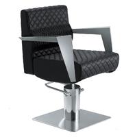 Парикмахерское кресло FB-624