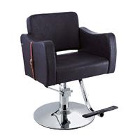 Парикмахерское кресло FB-626