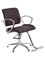 Парикмахерское кресло Silver Fox А14