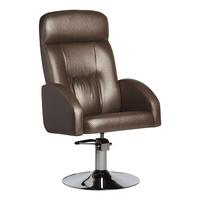 Педикюрное кресло Винсент, гидравлика