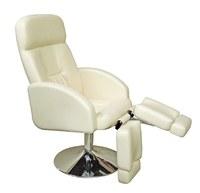 Педикюрное кресло Дарен гидравлика