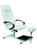 """Педикюрное кресло """"Дино II"""""""