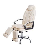 """Педикюрное кресло """"Классик I"""""""