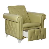 Педикюрное кресло Соната II
