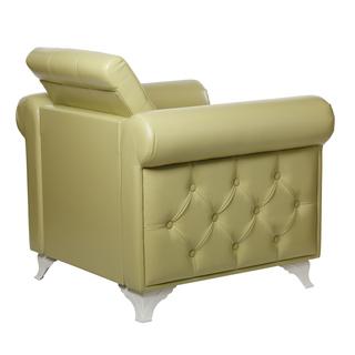Педикюрное кресло Соната
