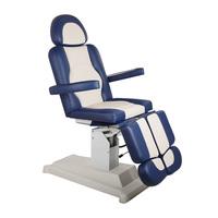 Педикюрное кресло Франклин 1М