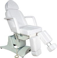 Педикюрное кресло LORD-I