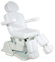 Педикюрное кресло LORD-III