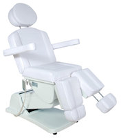 Педикюрное кресло LORD-V