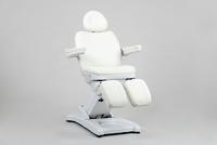 Педикюрное кресло SD-3872S, 3 мотора