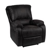 Педикюрно-косметологическое кресло Relax 2 Elektro