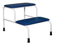 Подставка для ног (две ступени)