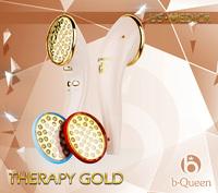 Прибор для LED-фототерапии Therapy Gold