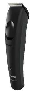 Профессиональная окантовочная машинка ER-GP21
