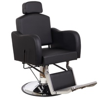 Визажное кресло Родос АБ