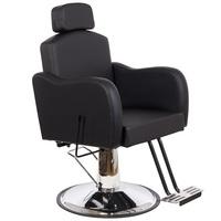 Визажное кресло Родос А2