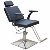 Кресло Самсон с откидной спинкой