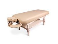 Стационарный массажный стол US-Medica Atlant