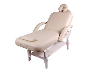 Стационарный массажный стол US-Medica Olimp