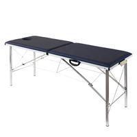 Тросовый складной стол ГТ1 185*62 см