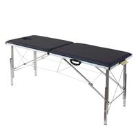 Тросовый складной стол ГТ3 185*62 см
