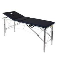 Тросовый складной стол ГТ5 185*62 см