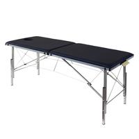 Тросовый складной стол ГТ4 190*70 см