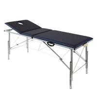 Тросовый складной стол ГТ6 190*70 см