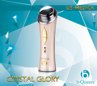 Ультразвук Crystal Glory